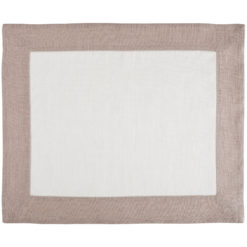 table-placemat-border-wb