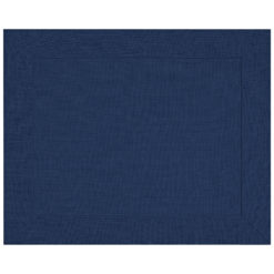 table-placemat-dark-blue