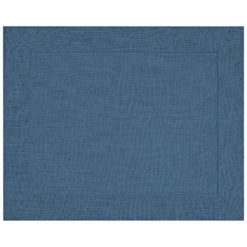 table-placemat-denim-blue