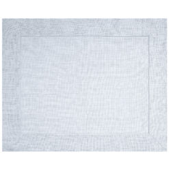 table-placemat-light-gray