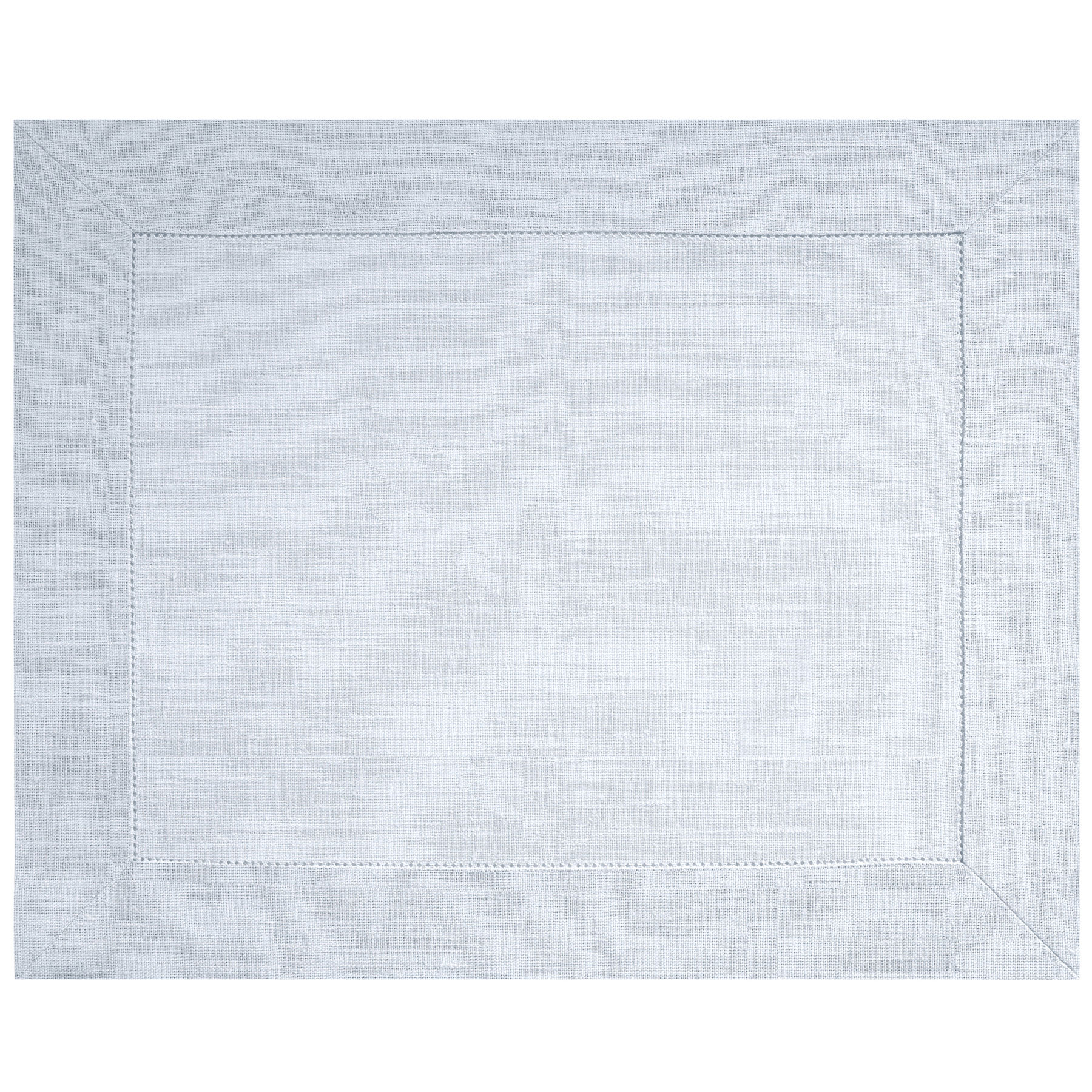 PLACEMAT <br />light gray