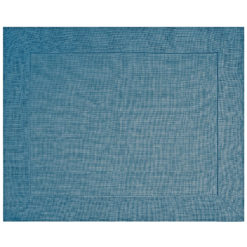 table-placemat-niagara-blue