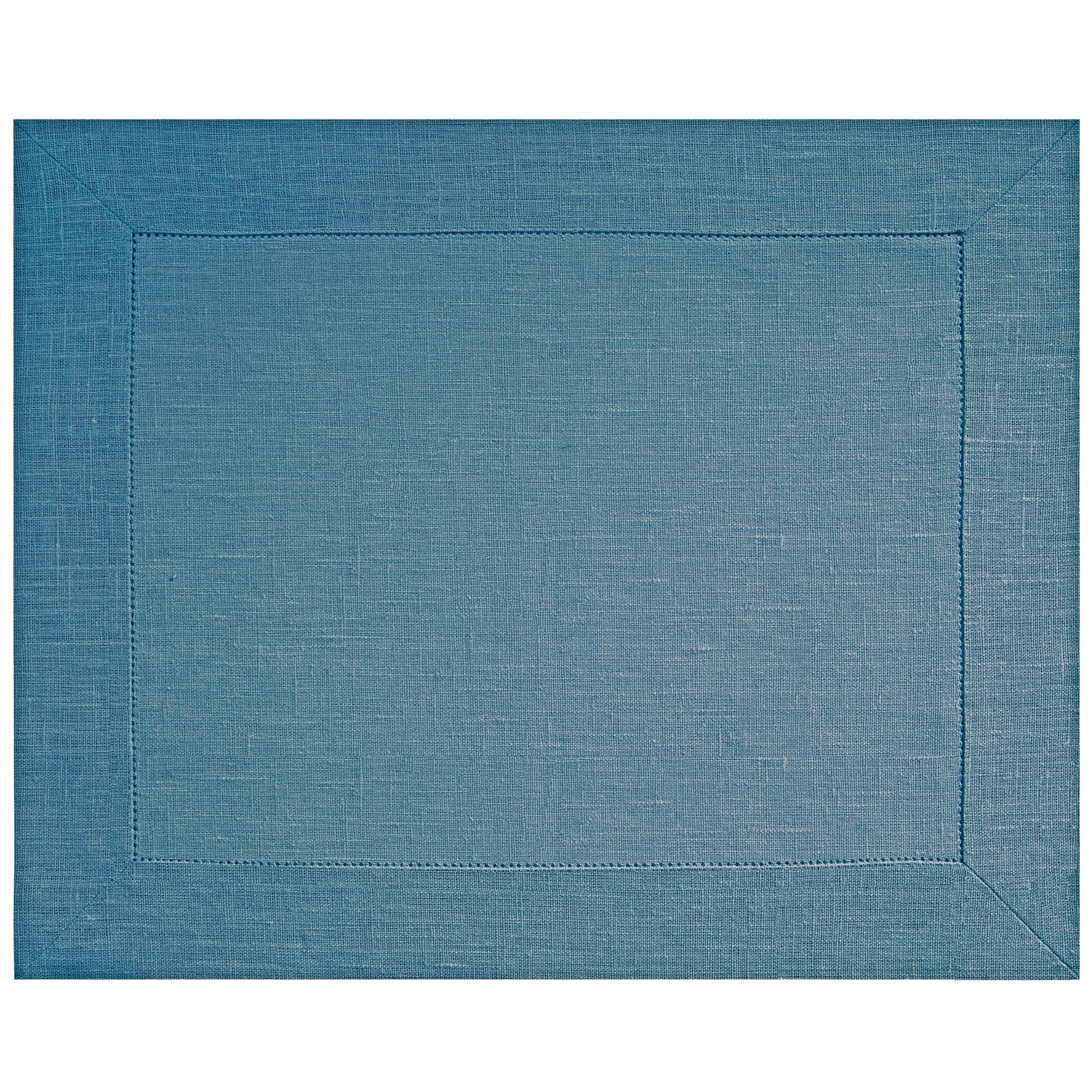 PLACEMAT <br />niagara blue