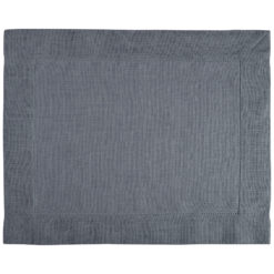 table-placemat-quicksilver-gray