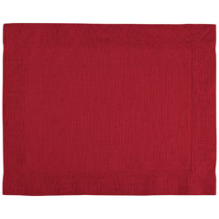 table-placemat-tango-red