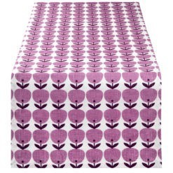 table-table-runner-big-apple-pink