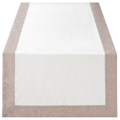 table-table-runner-border-wb