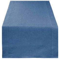 table-table-runner-denim-blue