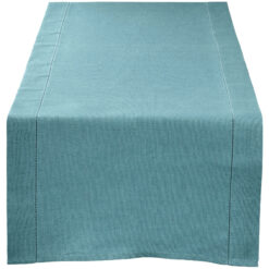 table-table-runner-niagara-blue