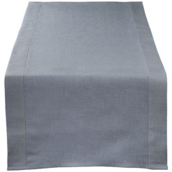 table-table-runner-quicksilver-gray