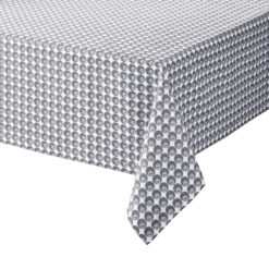 table-tablecloth-berry-gray