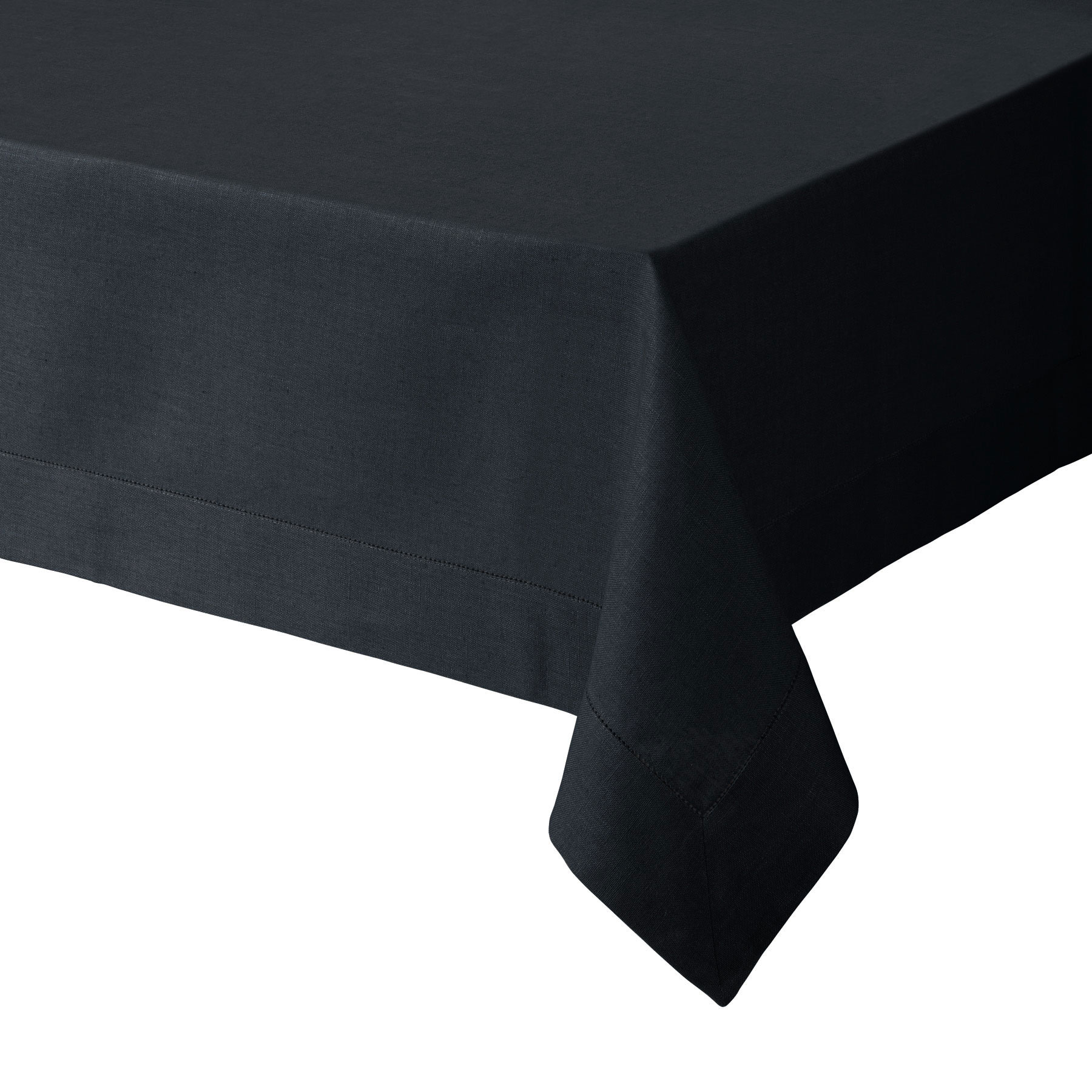 TABLECLOTH <br />black