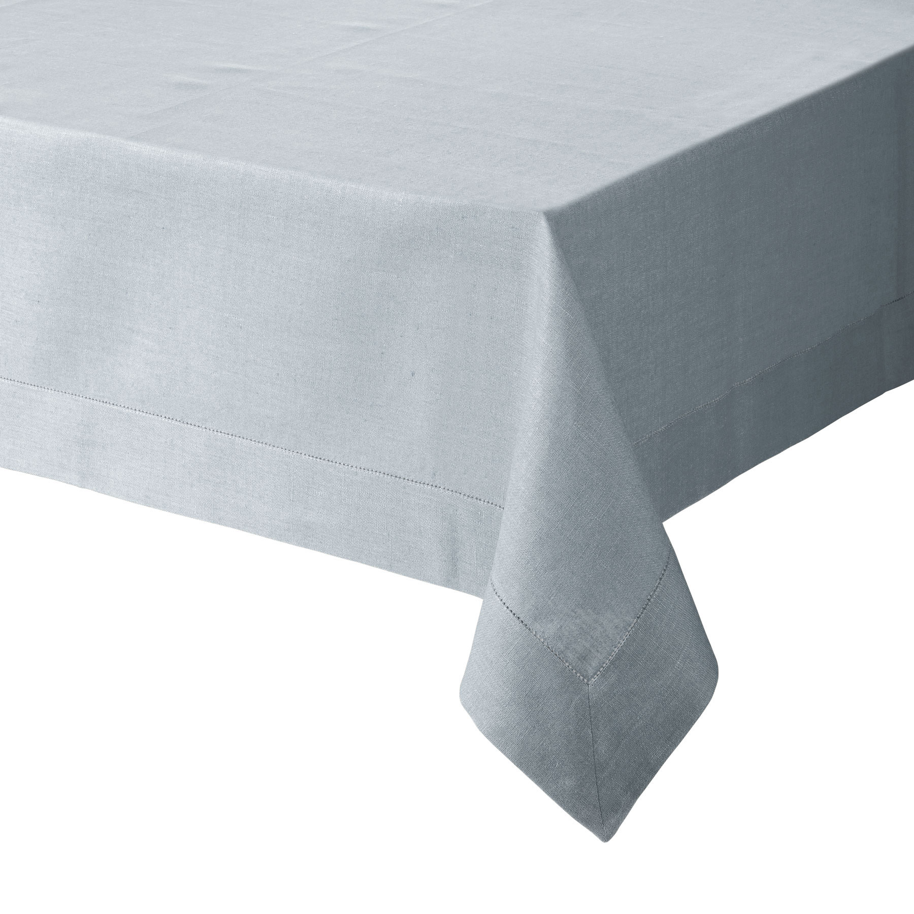 TABLECLOTH <br />light gray