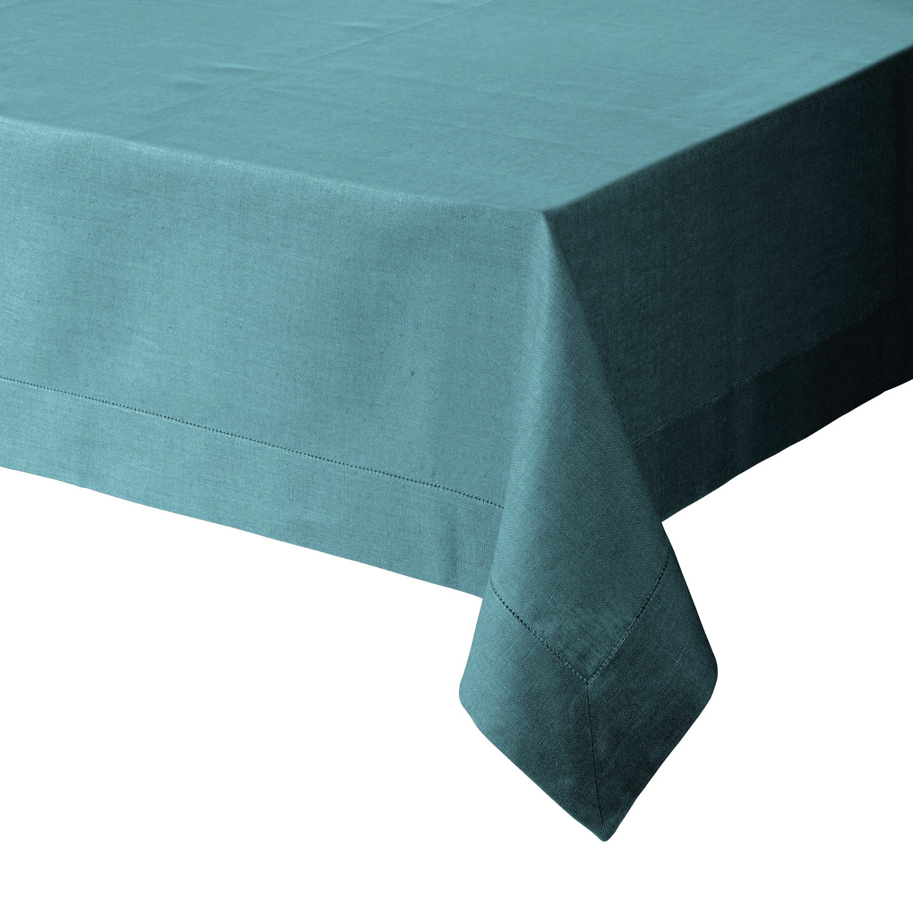 TABLECLOTH <br />niagara blue
