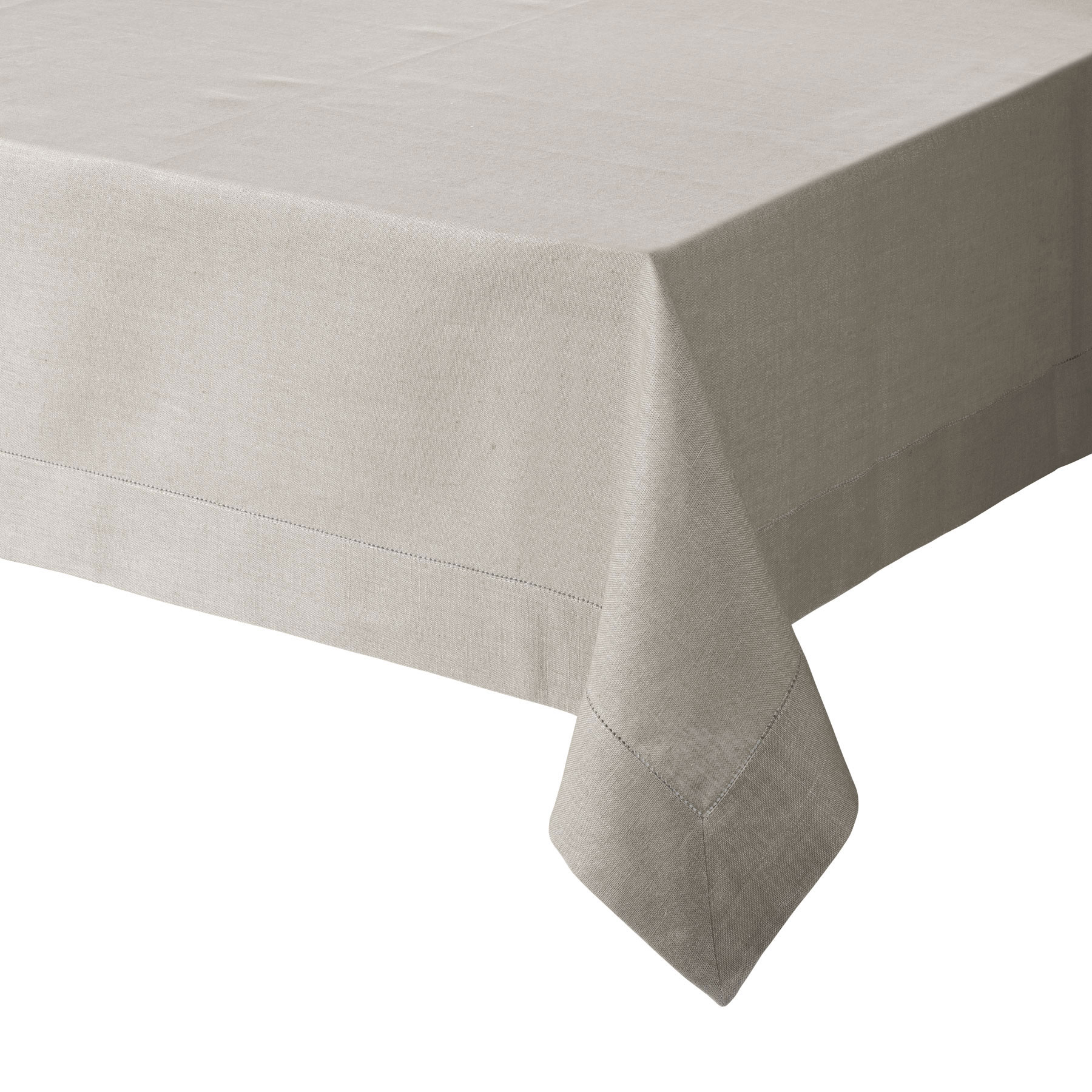 TABLECLOTH <br />sand