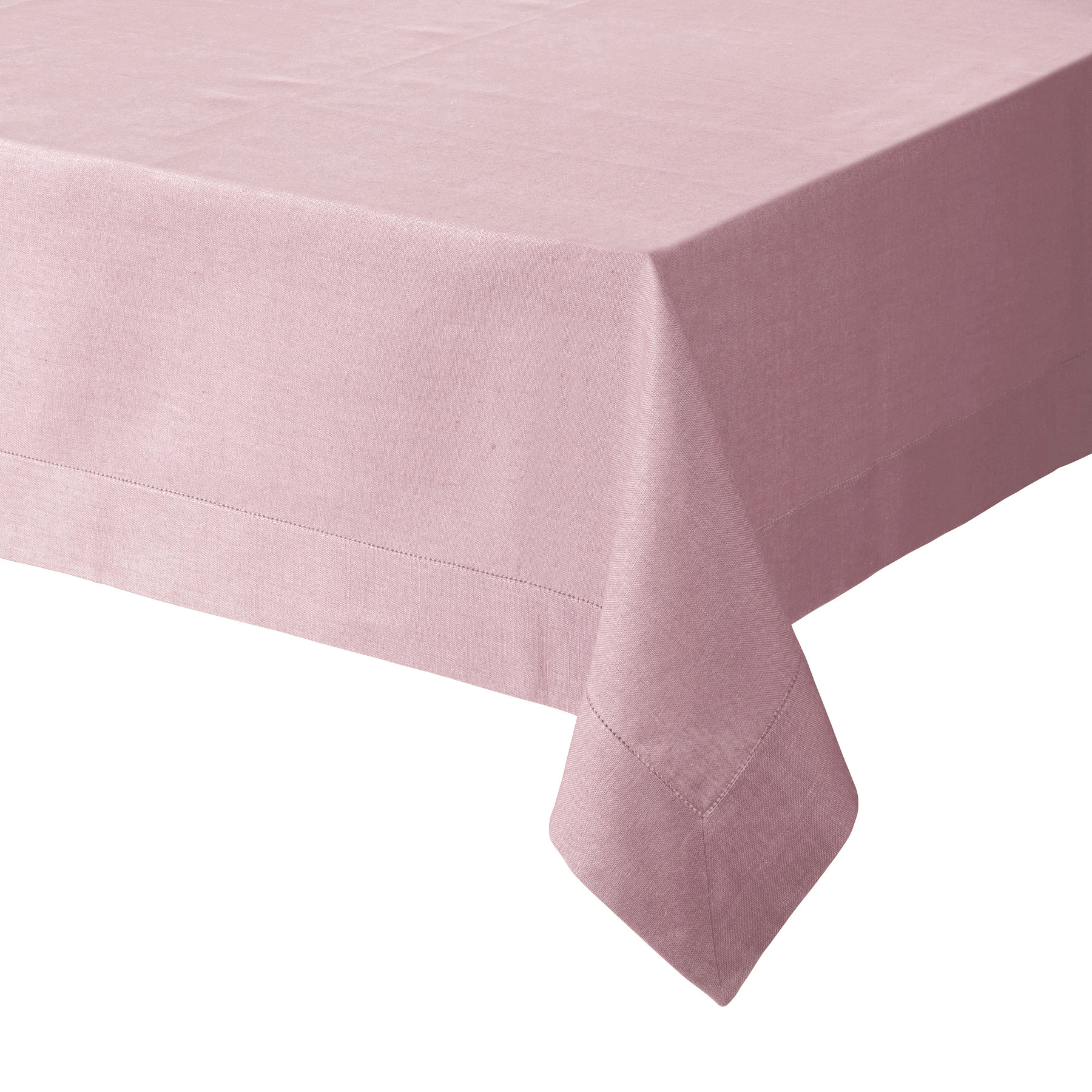 Light Pink Kitchen Towels