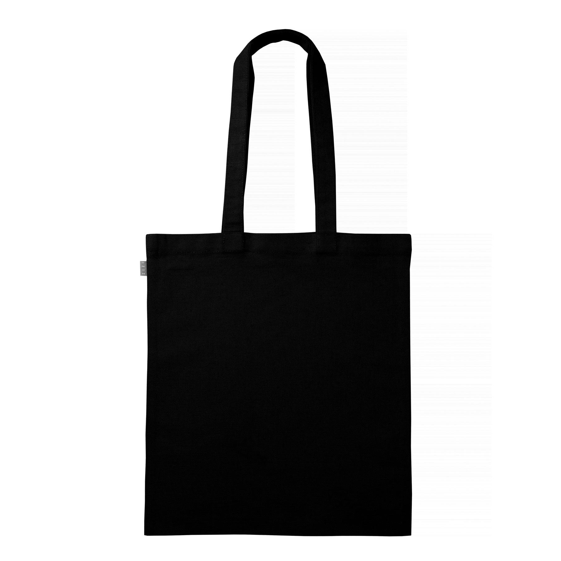 BAG <br />black