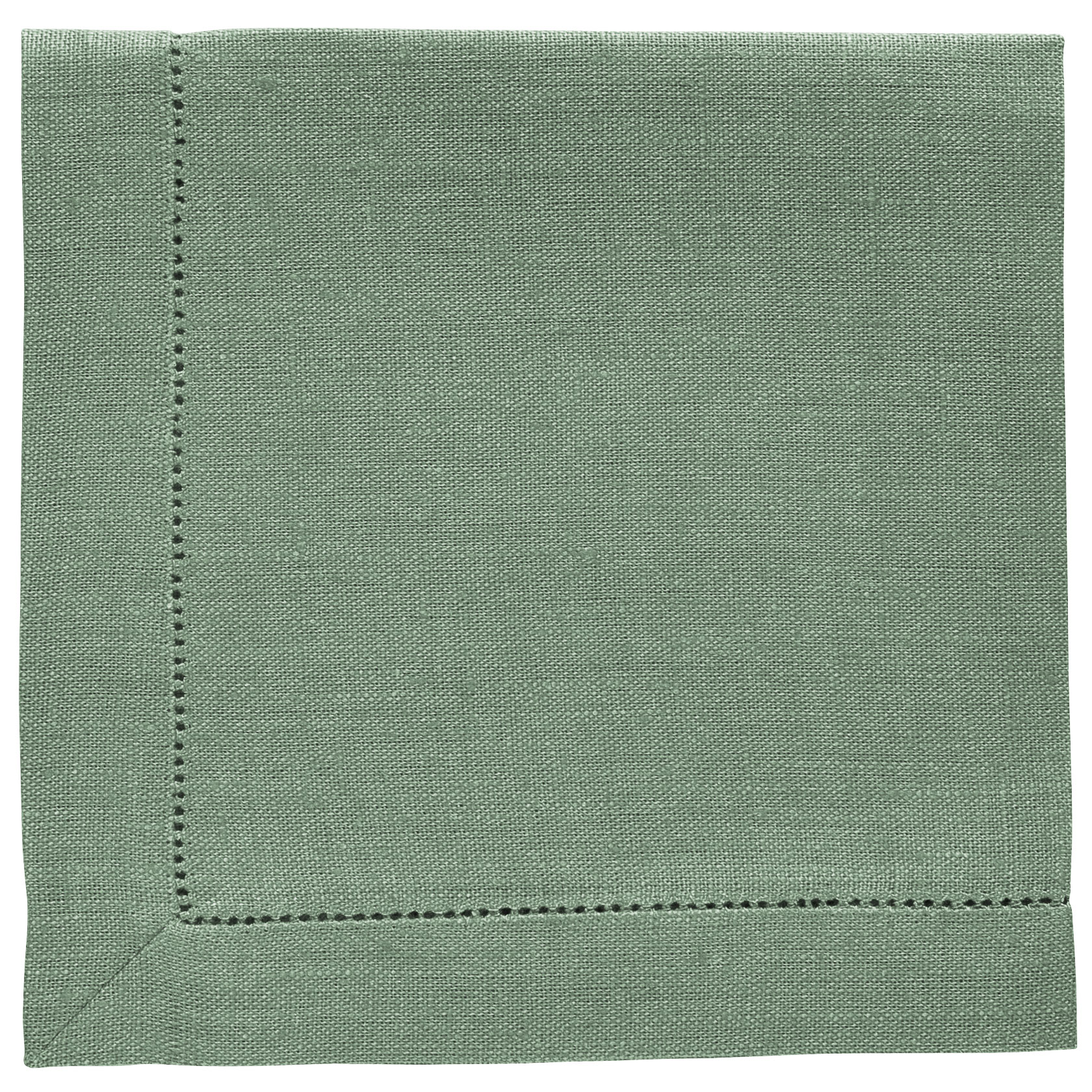 NAPKIN <br />smoke green