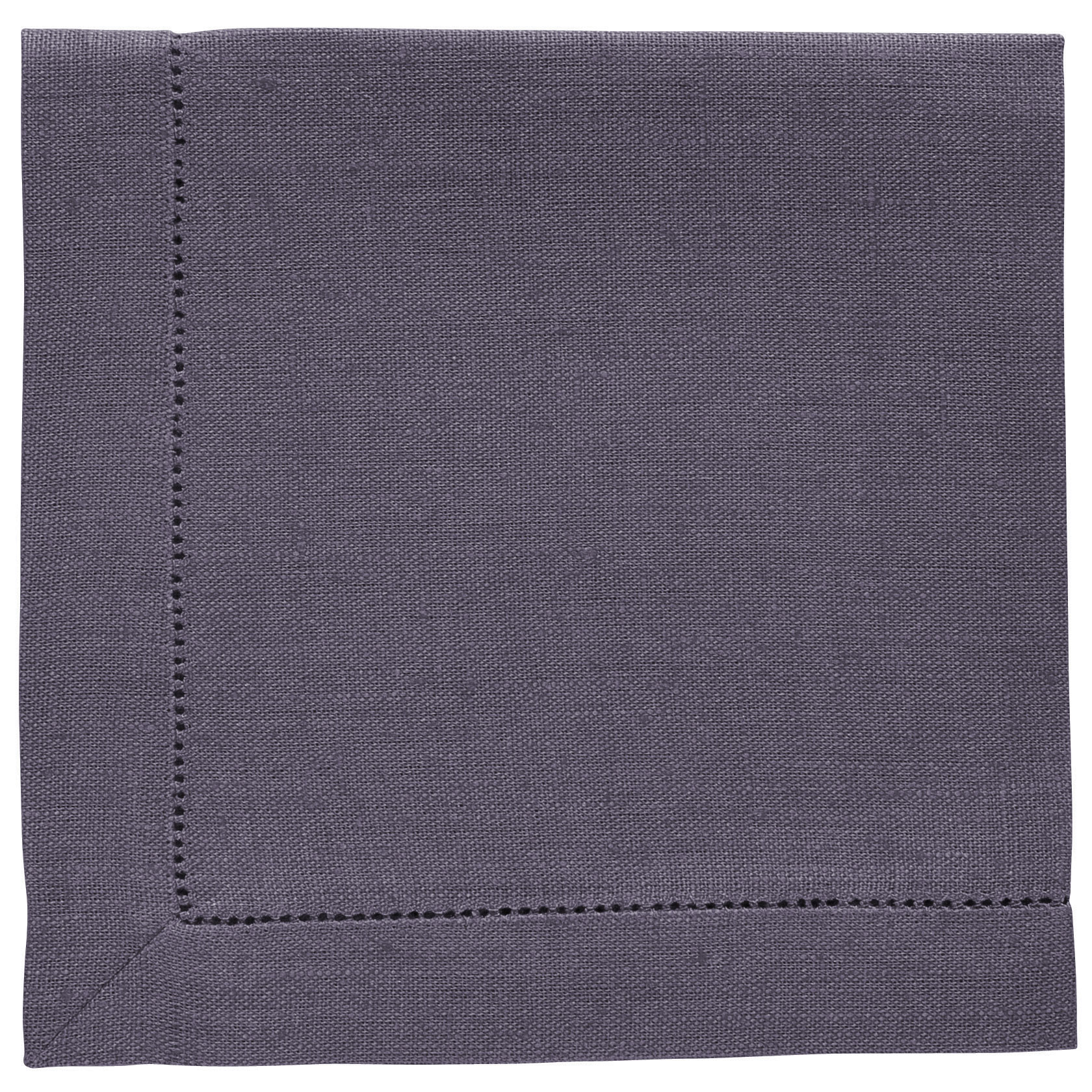 NAPKIN <br />purple sage