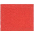 PLACEMAT <br />grenadine