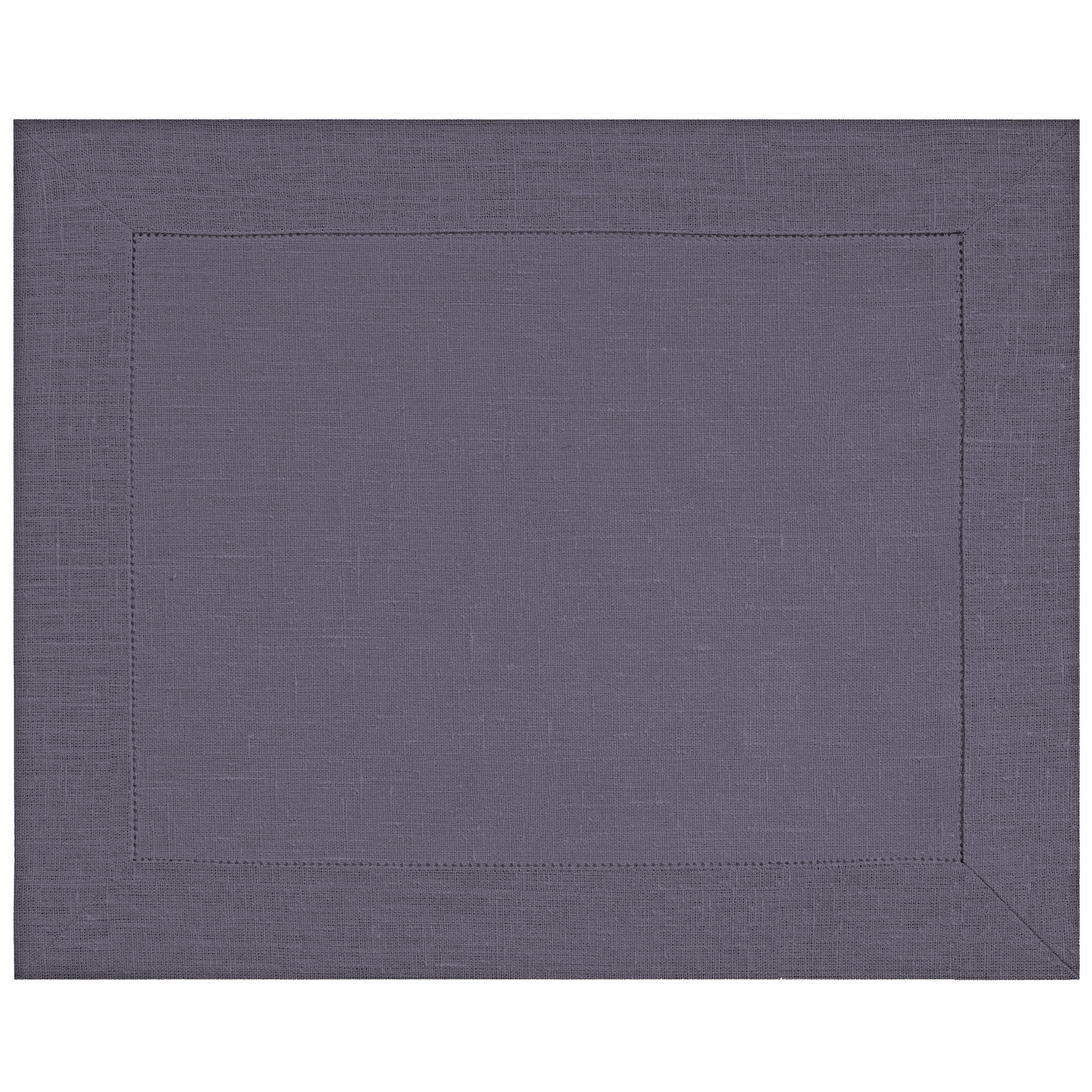 PLACEMAT <br />purple-sage