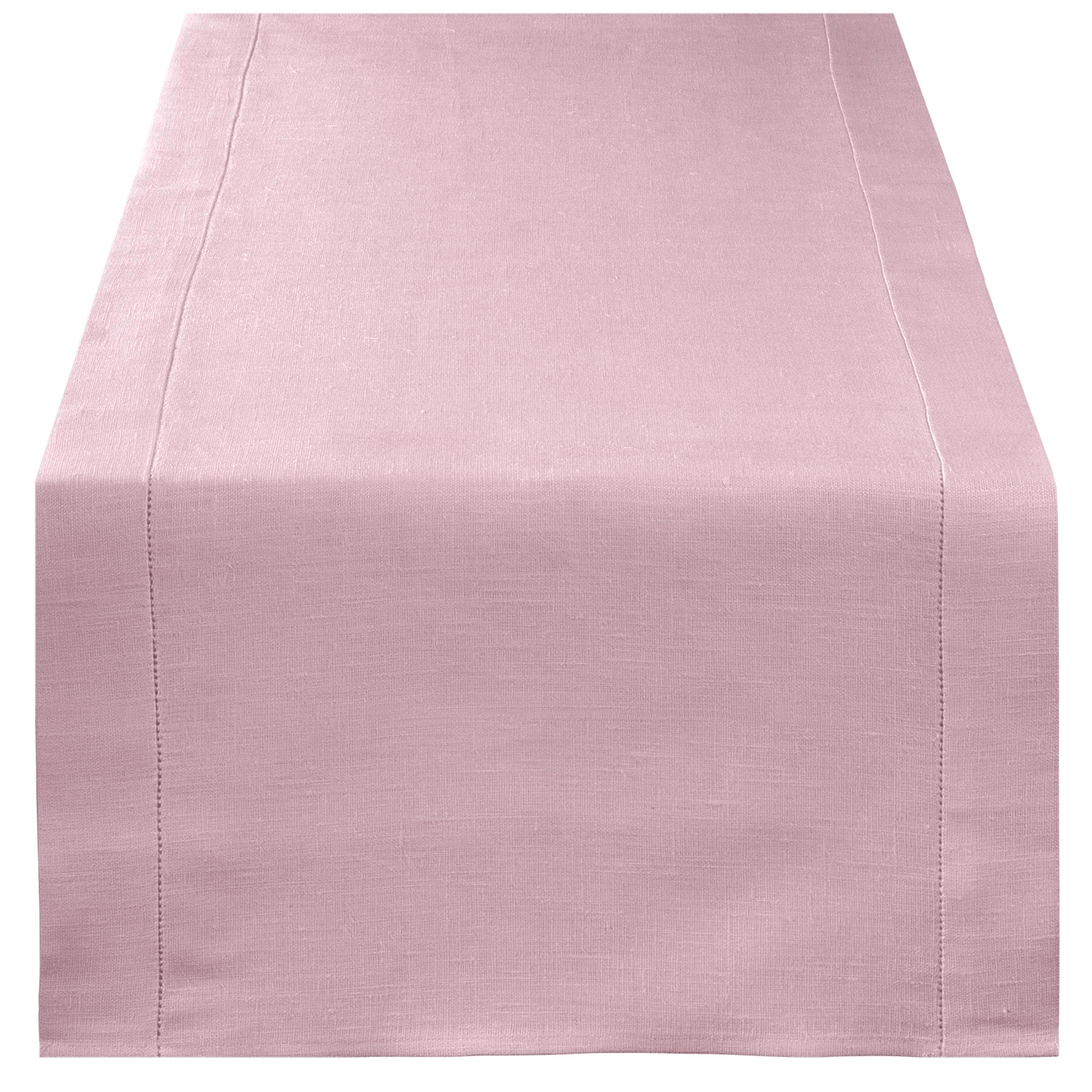 TABLE RUNNER <br />pink