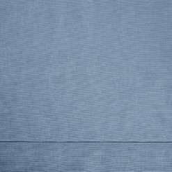 BED SHEET –hindrik's blue