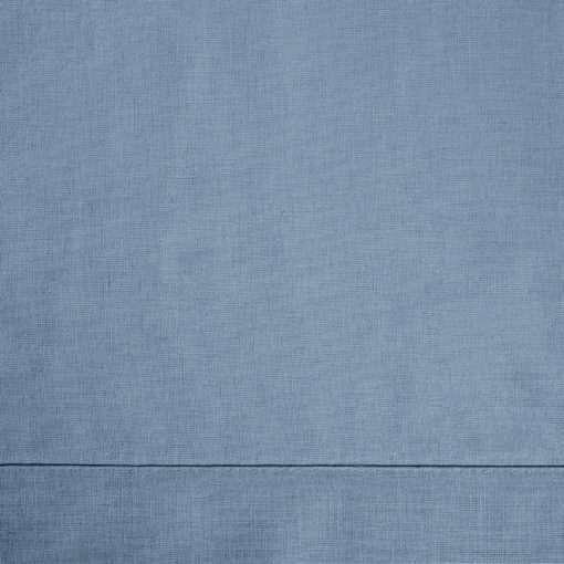 BED SHEET –hindrik's blue