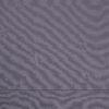 BED SHEET –purple sage